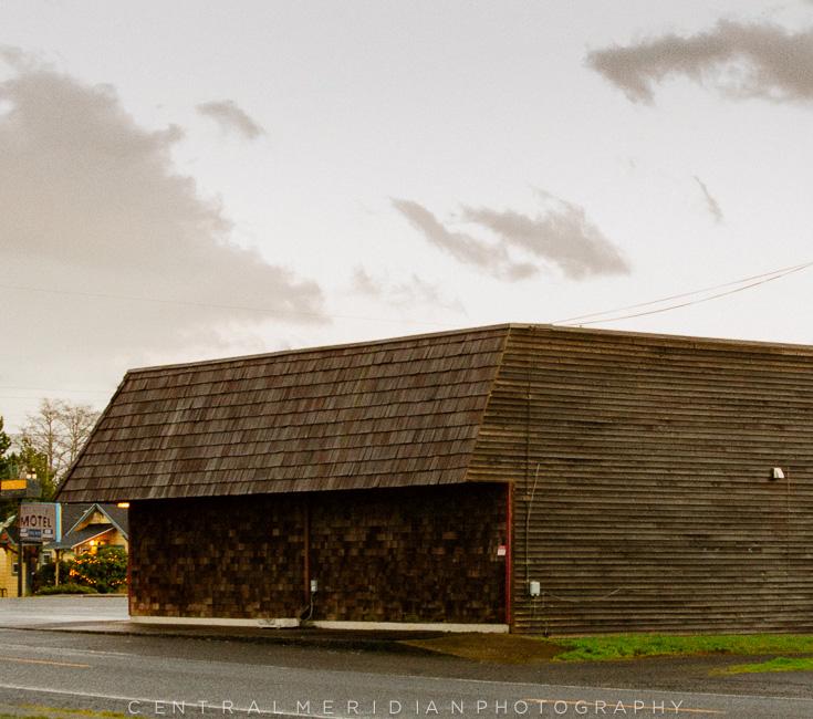 shingle-architecture