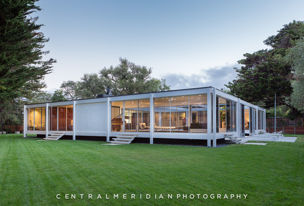 Central Meridian Photography | 20 Madrone Place, Hillsborough, CA - Central Meridian Photography